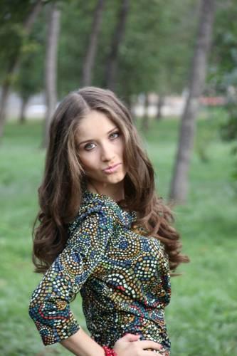 foto-ivanovskih-devushek